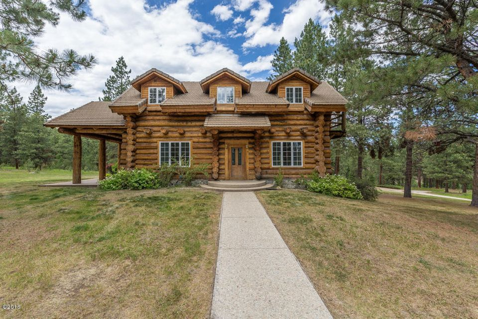Additional photo for property listing at 173 Hawthorne Lane 173 Hawthorne Lane Hamilton, Montana 59840 United States