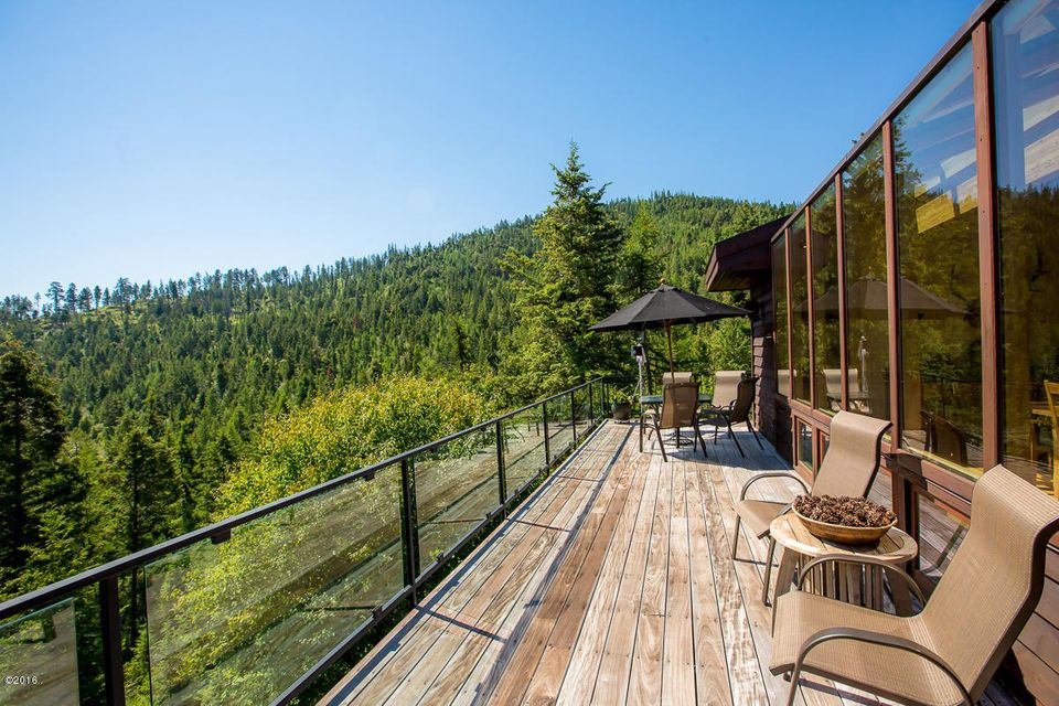 Additional photo for property listing at 805  Cloud Creek Road  Somers, Montana,59932 Hoa Kỳ