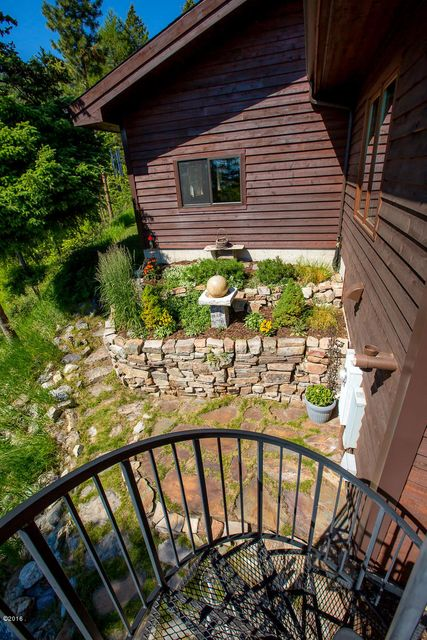 Additional photo for property listing at 805  Cloud Creek Road  Somers, 몬타나,59932 미국