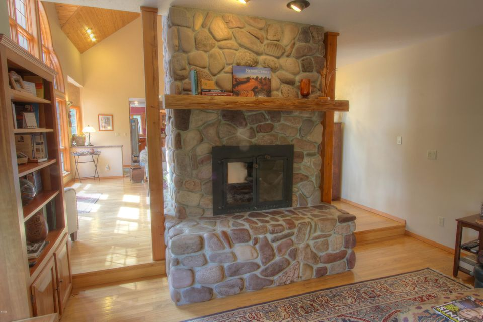Additional photo for property listing at 460  Whitefish Trail  Kalispell, Montana,59901 Estados Unidos