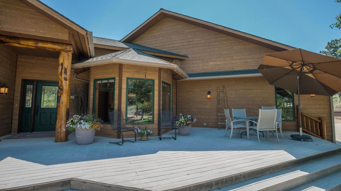 Additional photo for property listing at 5952 Brittany Lane  Florence, Montana 59833 United States