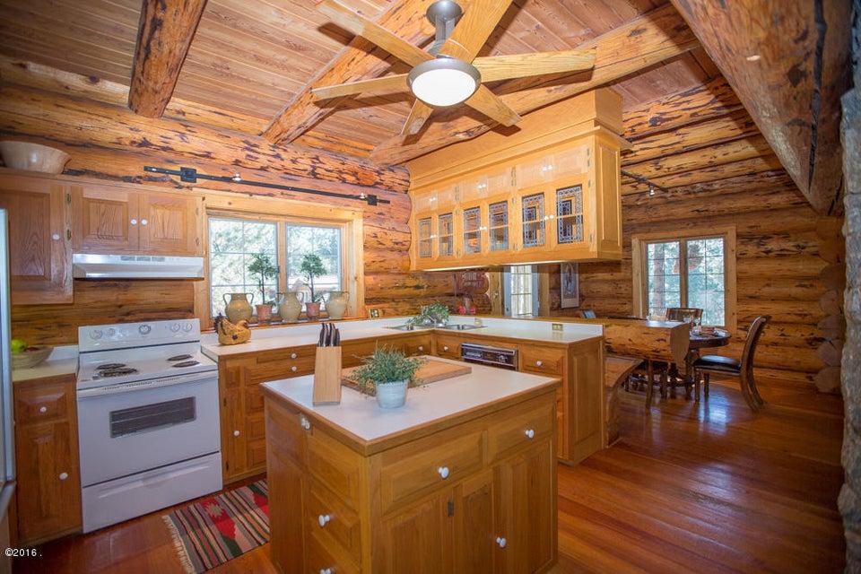 Additional photo for property listing at 173 Hawthorne Lane 173 Hawthorne Lane Hamilton, Montana 59840 United States