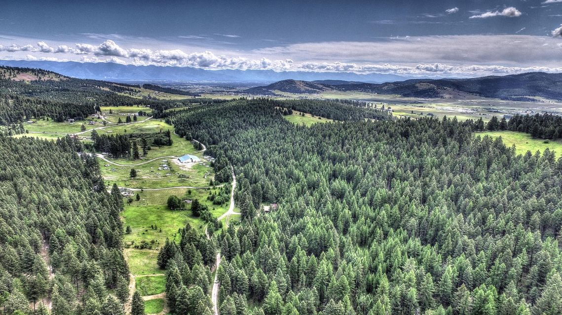 Additional photo for property listing at Red Fox Run  Kalispell, Montana 59901 United States
