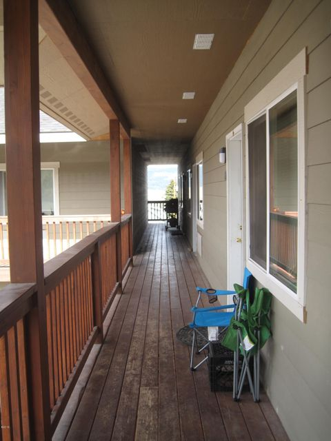Additional photo for property listing at 101 Center Street  Philipsburg, Montana 59858 United States