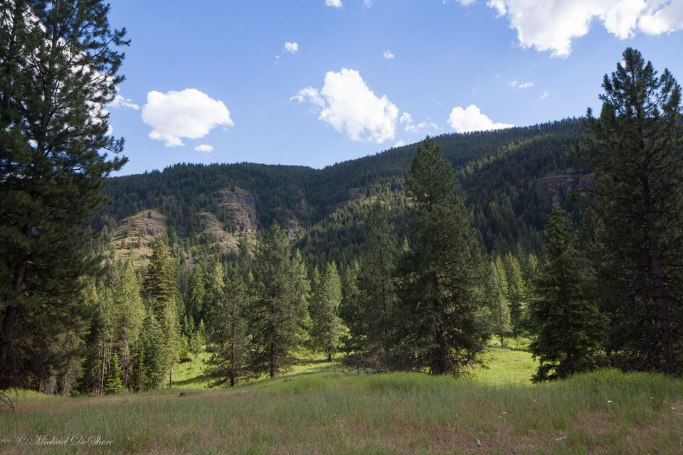 Additional photo for property listing at Address Not Available  Superior, Montana 59872 United States