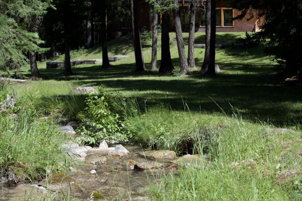Additional photo for property listing at 1318 Jim Creek Road  Trego, Montana 59934 United States