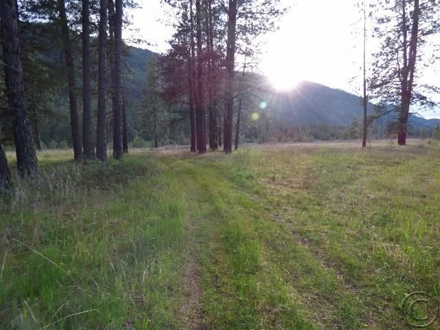 Additional photo for property listing at Brockway Lane  Superior, Montana 59872 United States