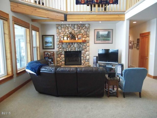 Additional photo for property listing at 39616 Ridgeway Court  Polson, Montana 59860 United States