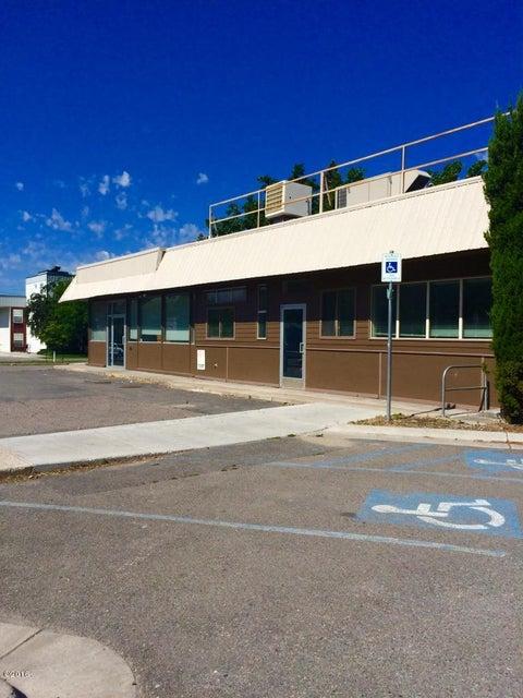 901 Orange Street N, Missoula, MT 59802