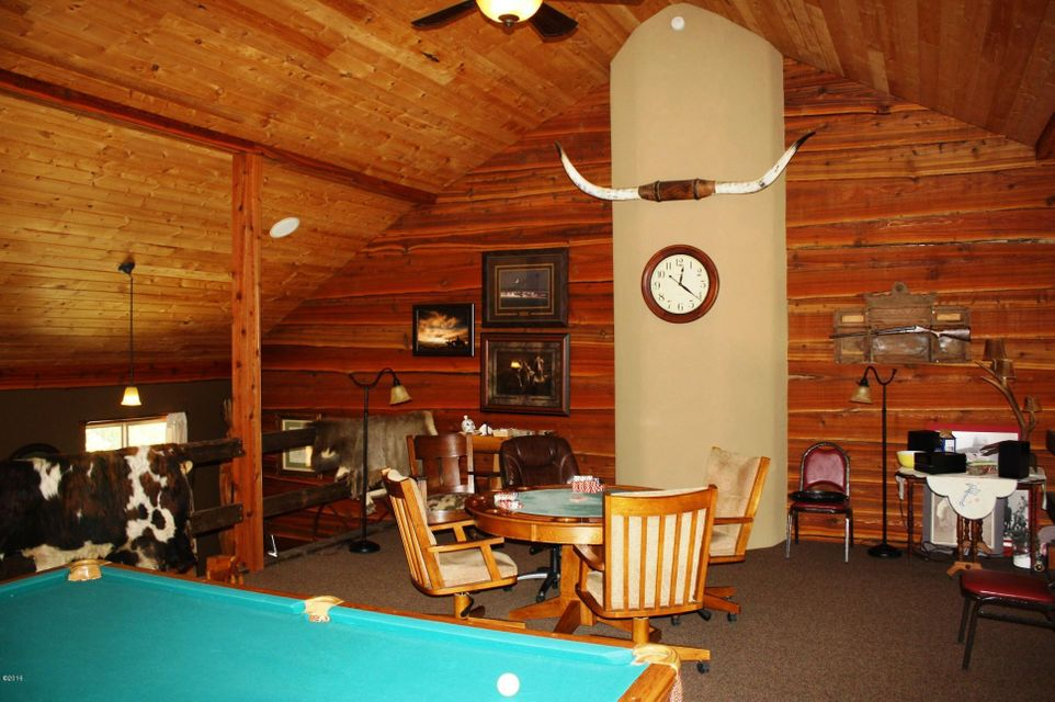 Additional photo for property listing at 10984 Mill Creek Road  Anaconda, Montana 59711 United States