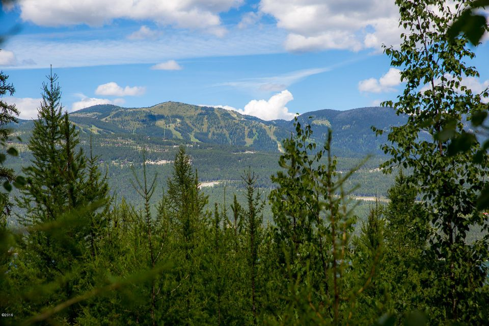 Additional photo for property listing at 315 Inspiration Drive  Whitefish, Montana 59937 United States
