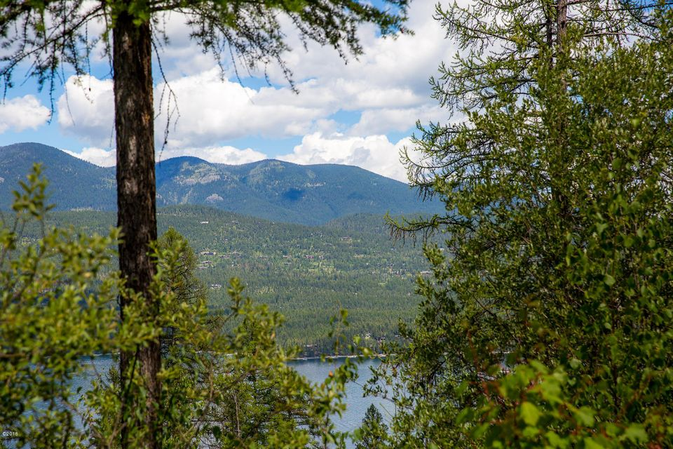 Additional photo for property listing at 315 Inspiration Drive 315 Inspiration Drive Whitefish, Montana 59937 United States
