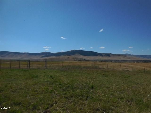 Additional photo for property listing at Gillette Lane  Ronan, Montana 59864 United States