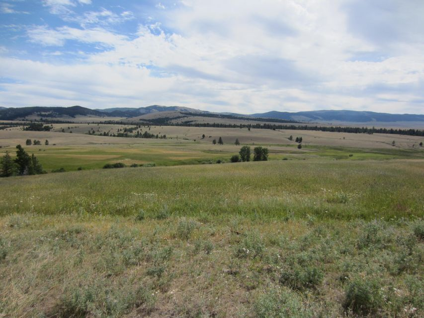 Additional photo for property listing at Old Stage Road  Avon, Montana 59713 United States