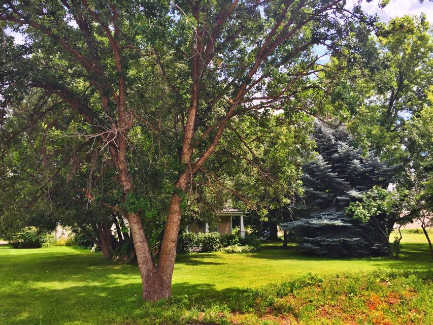 Additional photo for property listing at 576 Us-93 South  Hamilton, Montana 59840 United States