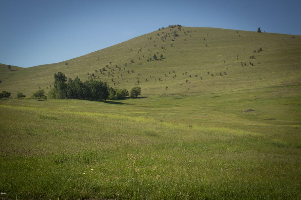 Additional photo for property listing at 41009 Apple Road 41009 Apple Road Polson, Montana 59860 United States