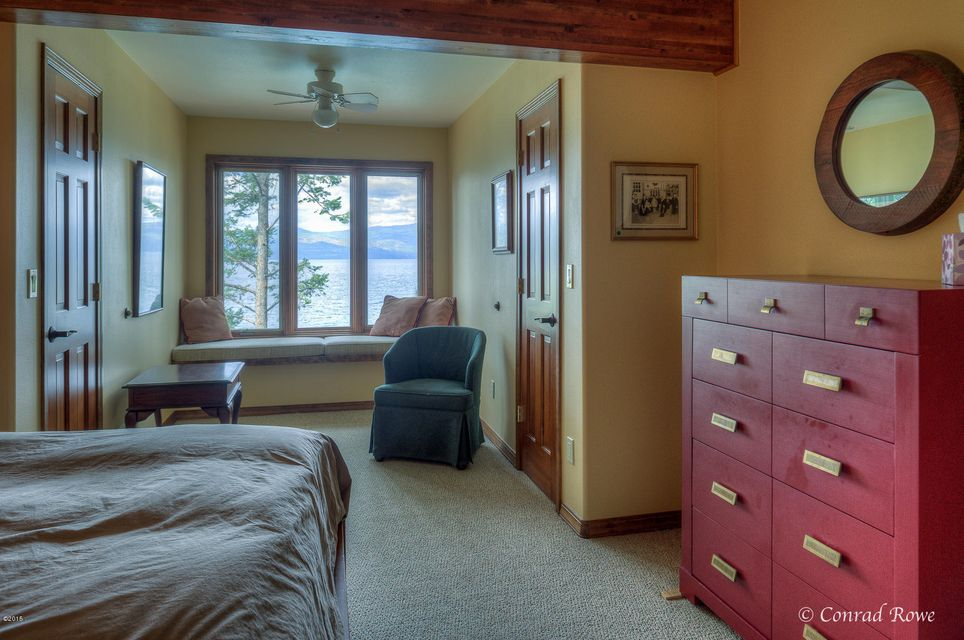 Additional photo for property listing at 13519 Albright Lane  Bigfork, Montana 59911 United States
