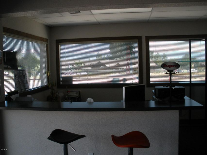 Additional photo for property listing at 5493 Highway 93  Florence, Montana 59833 United States