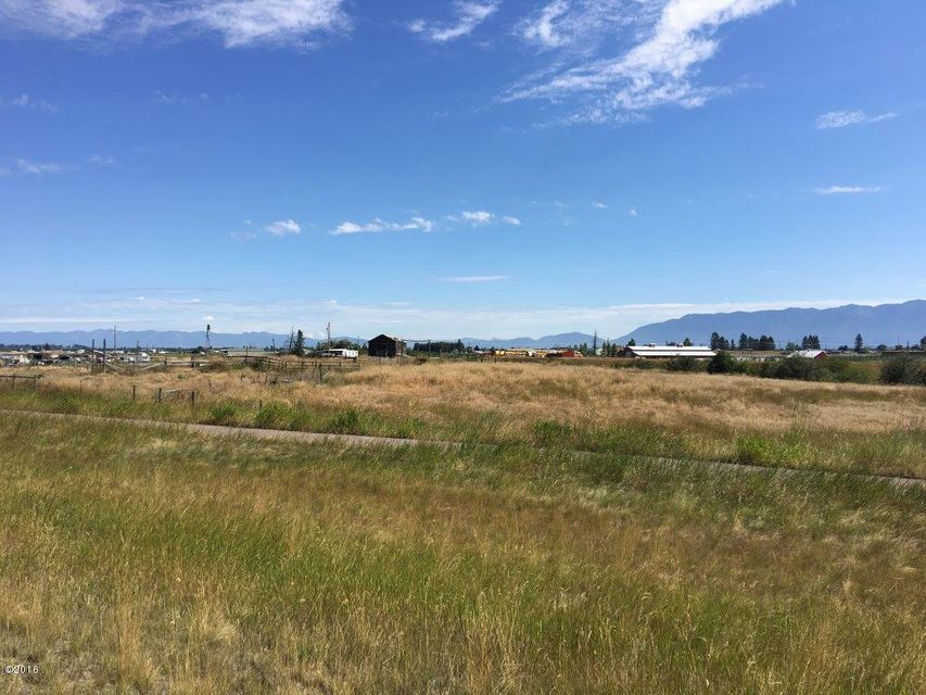 Additional photo for property listing at 538 Cemetery Road  Kalispell, Montana 59901 United States
