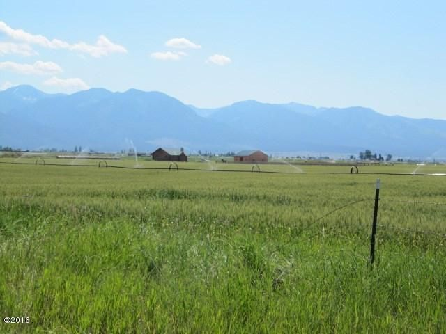 004_Mountain Views