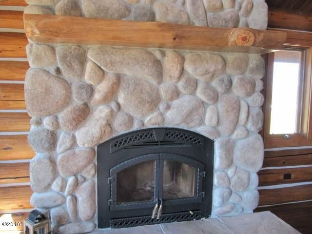 014_Fire Place