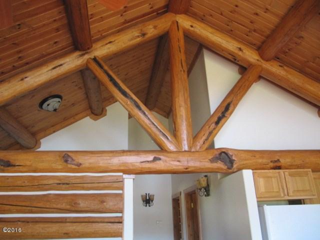 017_Vaulted Ceilings
