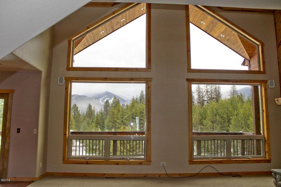 Additional photo for property listing at 4176 Mt Highway 200  Trout Creek, Montana 59874 United States