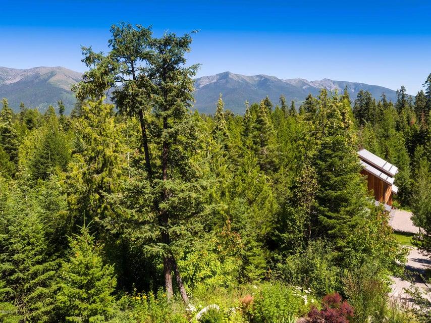 Additional photo for property listing at 13521 Bug Creek Road  Bigfork, Montana 59911 United States