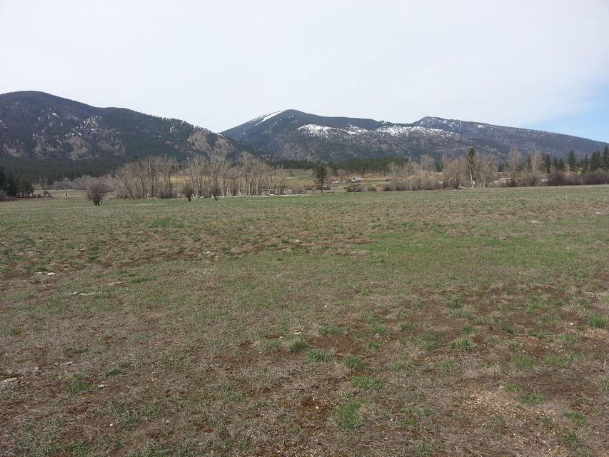 Land for Sale at Us Hwy 93 Florence, Montana 59833 United States
