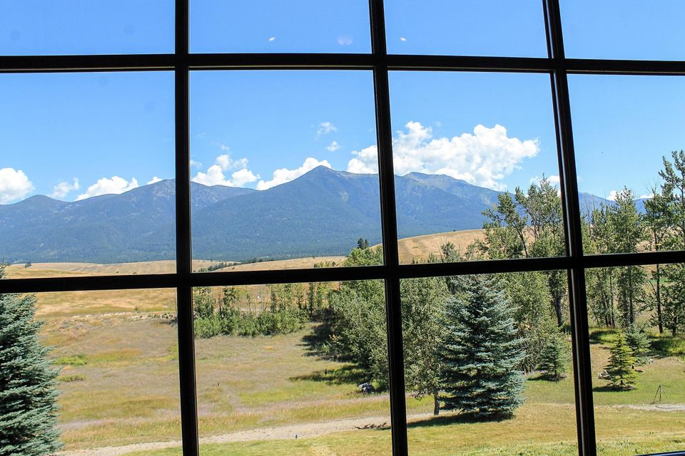 Additional photo for property listing at 515 Spring Lane  Eureka, Montana 59917 United States