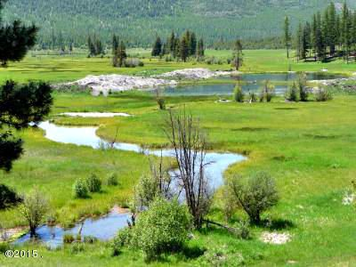 Additional photo for property listing at 800 Elk Mountain Road  Libby, Montana 59923 United States