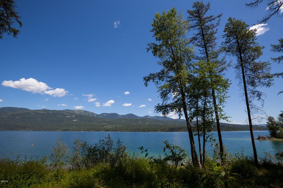 Additional photo for property listing at 559-583 Lm Beach Lane  Whitefish, Montana 59937 United States