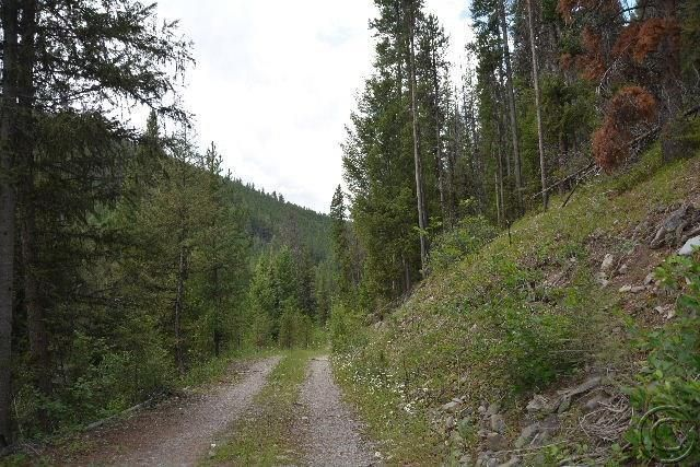 Additional photo for property listing at 2175 Hughes Creek Road 2175 Hughes Creek Road Darby, Montana 59829 United States