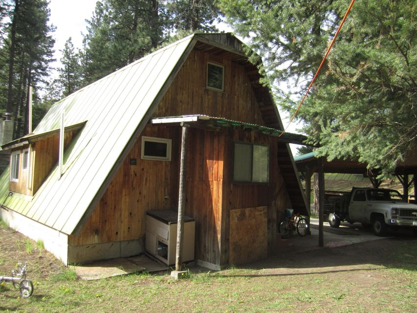 Additional photo for property listing at 216 Lake Blaine Drive  Kalispell, Montana 59901 United States