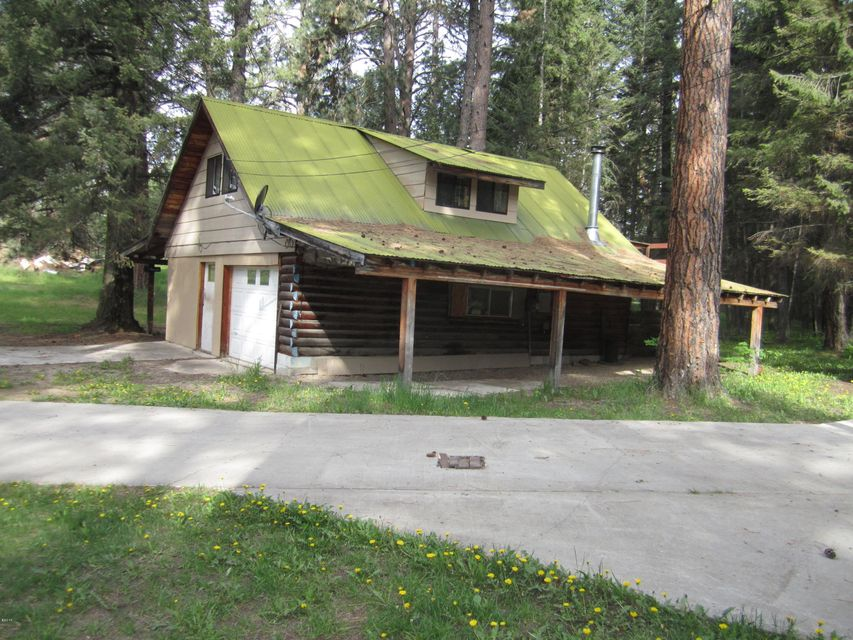 Additional photo for property listing at 216 Lake Blaine Drive 216 Lake Blaine Drive Kalispell, Montana 59901 United States