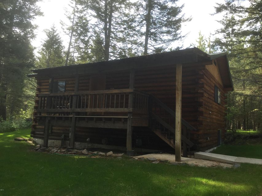 Additional photo for property listing at 216 Lake Blaine Drive 216 Lake Blaine Drive Kalispell, Montana 59901 United States