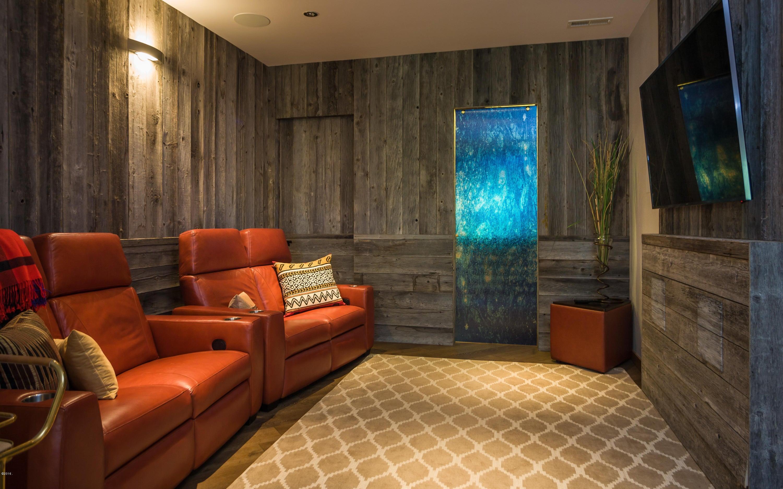 Additional photo for property listing at 39985 Lodge Lane  Lakeside, Montana 59922 United States