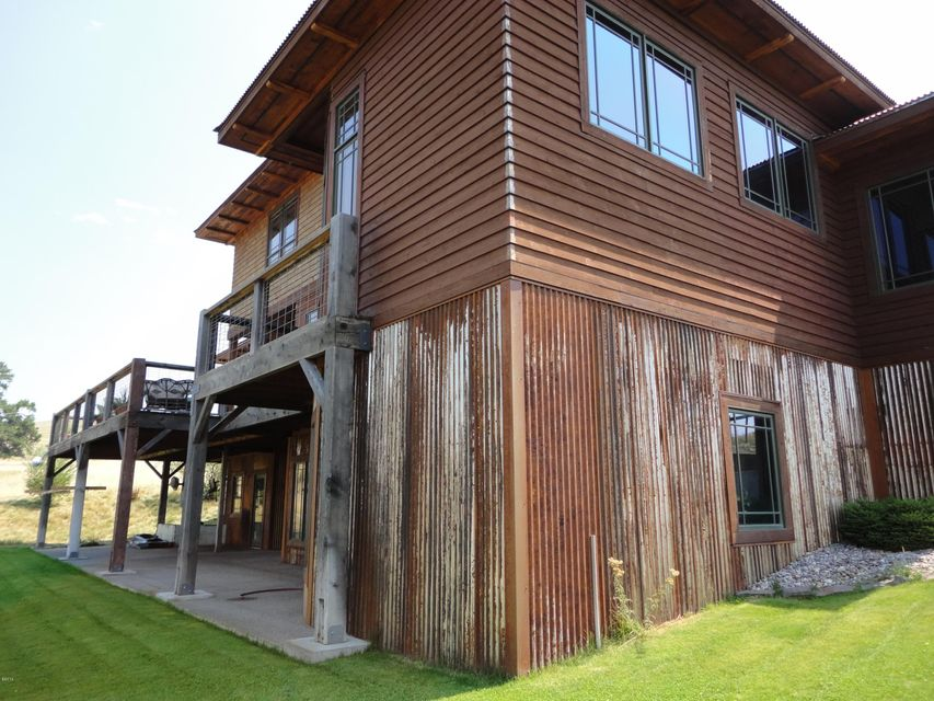 Additional photo for property listing at 1001 Medicine Man Cluster  Missoula, Montana 59808 United States