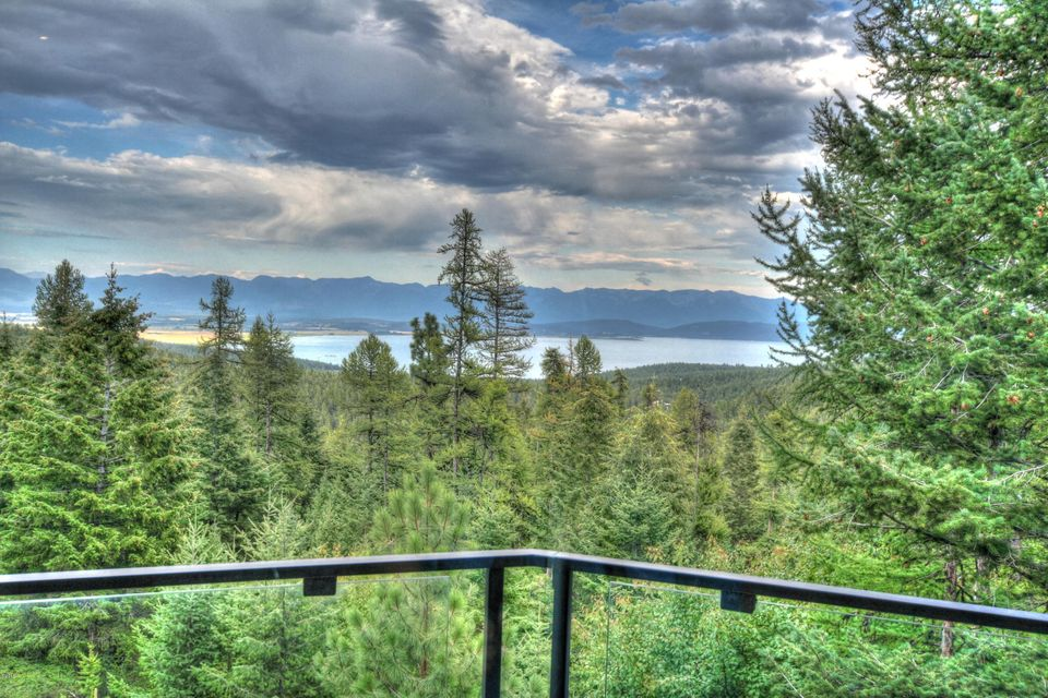 Additional photo for property listing at 805  Cloud Creek Road  Somers, Montana,59932 Vereinigte Staaten