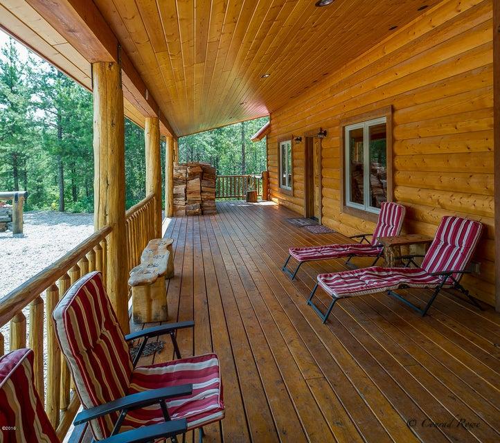 Additional photo for property listing at 478 Kuzmic Lane  Coram, Montana 59913 United States