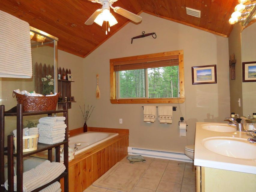 Additional photo for property listing at 19605 Bower Lane  Proctor, Montana 59929 United States