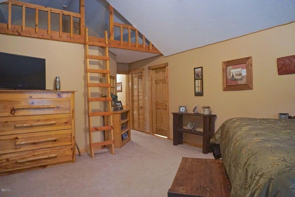 Additional photo for property listing at 19605 Bower Lane 19605 Bower Lane Proctor, Montana 59929 United States