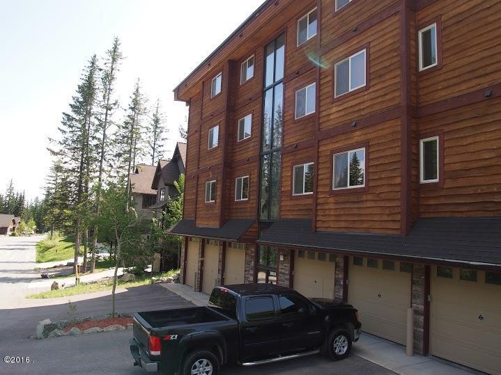 Additional photo for property listing at 3832 Tamarack Avenue  Whitefish, Montana 59937 United States