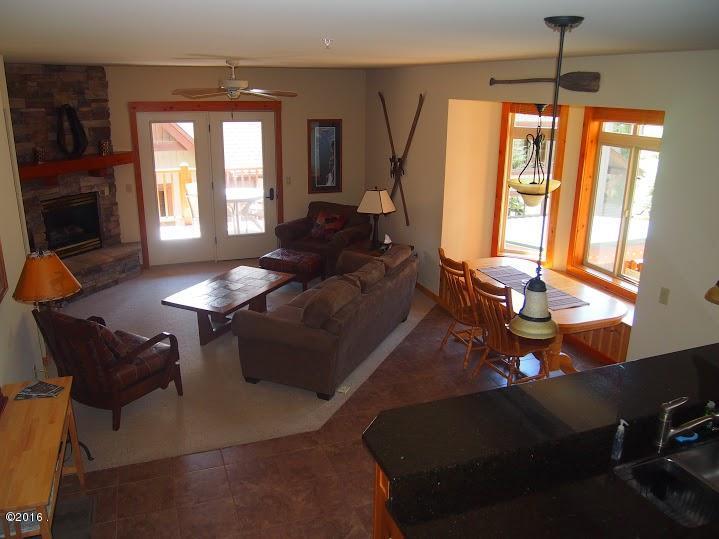 Additional photo for property listing at 3832 Tamarack Avenue 3832 Tamarack Avenue Whitefish, Montana 59937 United States