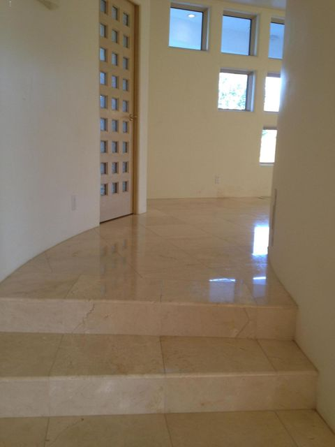 Additional photo for property listing at 422 Back Nine Lane  Hamilton, Montana 59840 United States