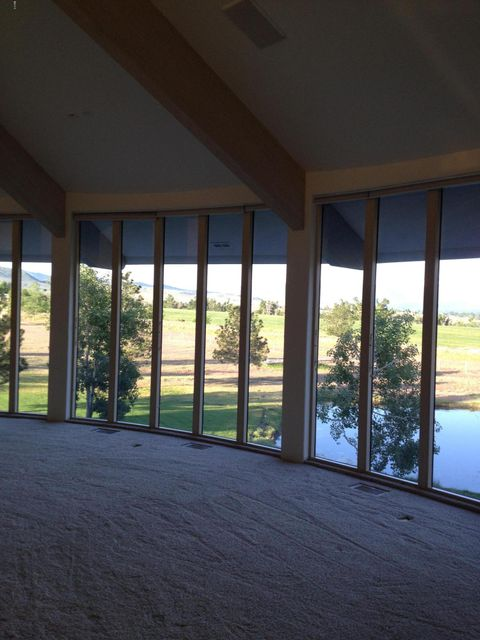 Additional photo for property listing at 422  Back Nine Lane  Hamilton, Montana,59840 États-Unis