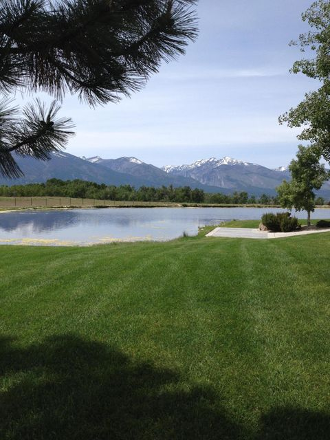 Additional photo for property listing at 422  Back Nine Lane  Hamilton, Montana,59840 Hoa Kỳ