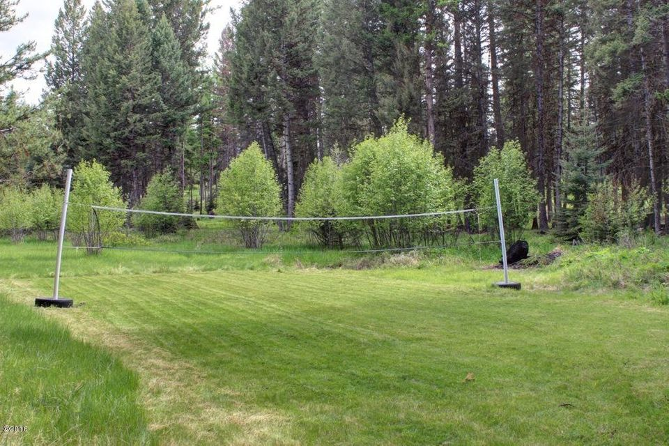 Additional photo for property listing at 1540  Bitterroot Lane  Marion, Montana,59925 Amerika Birleşik Devletleri