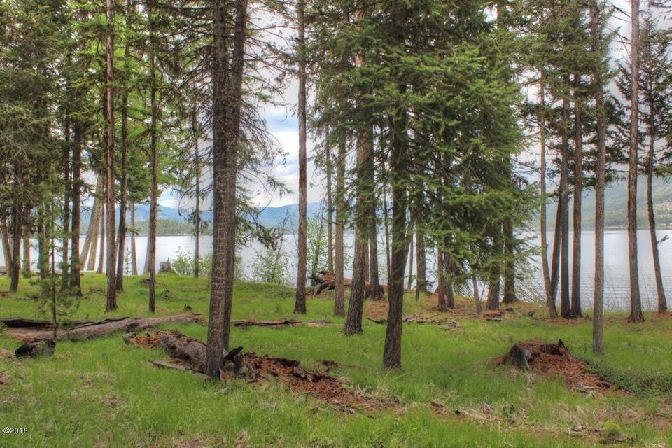 Additional photo for property listing at 1540  Bitterroot Lane  Marion, Montana,59925 Vereinigte Staaten