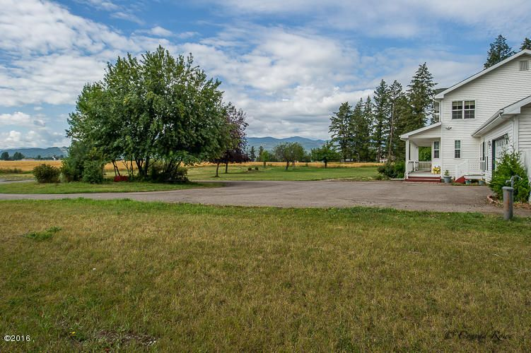 Additional photo for property listing at 1255  Lower Valley Road  Kalispell, Montana,59901 Stati Uniti